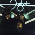 foghat - stone blue CD 1975 bearsville rhino 8 tracks used mint