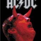 ac / dc - stiff upper lip live DVD 2001 elektra used