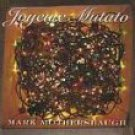 mark mothersbaugh - joyeux mutato CD 2000 rhino 11 tracks used mint