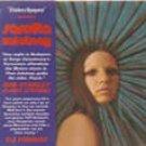 sarolta zalatnay - sarolta zalatnay CD 2007 finders keepers 19 tracks used