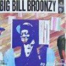 big bill broonzy - big bill's blues CD 1988 cbs portrait 16 tracks used mint