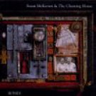 susan mckeown - & the chanting house - bones CD 1995 13 tracks used mintshiela-na-gig