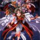 oh my goddess! volume 1 DVD 2001 animeigo used mint
