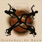extreme - saudades de rock CD 2008 victor japan used mint