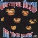 grateful dead - in the dark CD 1987 arista used mint