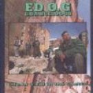 ed o.g & da bulldogs - life of a kid in the ghetto CD 1991 polygram 12 tracks