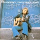 van morrison - saint dominic's previes CD 1972 caledonia warner 7 tracks used