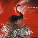depeche mode - speak & spell collector's edition CD + DVD 2006 rhino sire used mint
