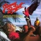 songs you know by heart - jimmy buffett's greatest hit(s) GOLD CD 1985 MCA 13 tracks used mint