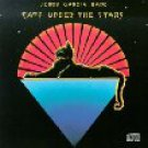 jerry garcia band - cats under the stars CD 1978 arista 8 tracks used