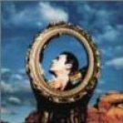 kyosuke himuro - memories of blue CD 1993 toshiba japan 10 tracks used mint
