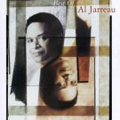 al jarreau - best of CD 1996 warner 16 tracks used mint