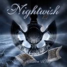 nightwish - dark passion play CD 2-discs spinefarm universal records 18 tracks total used