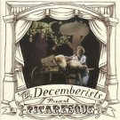decemberists - picaresque vinyl 2015 RSD new factory sealed