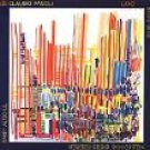 claudio fasoli - lido CD 1983 soul note 6 tracks used mint