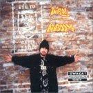 liroy - alboom CD 1995BMG ariola poland made in germany 16 tracks used mint