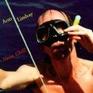 arto lindsay - noon chill CD 1998 bar none 15 tracks used mint