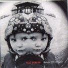 mad season - river of deceit CD single 1995 sony 1 track used mint