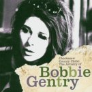 chickasaw county child: the artistry of bobbie gentry CD 2004 EMI shout factory 23 tracks