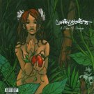 bile cunninlynguists - a piece of strange CD 2006 L.A. underground 16 tracks used mint