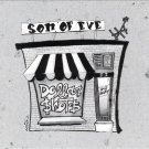 son of eve - dollar shots CD 1998 A&M DV8 17 tracks used mint