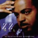 z. z. hill - this time they told the truth the columbia years CD 1998 sony