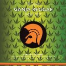 trojan ganja reggae box set limited edition CD 3-discs 2003 sanctuary mint