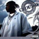 skyzoo & 9th wonder present cloud 9 the 3 day high CD 2006 custom made traffic 12 tracks used mint