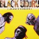 black uhuru - anthem CD 1983 island 8 tracks used mint