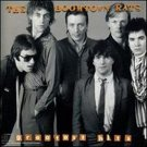 boomtown rats - greatest hits CD 1987 columbia 10 tracks used mint