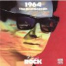 classic rock 1964 beat goes on - various artists CD 1988 time life CBS 22 tracks new
