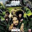 classic rock 1968 - various artists CD 1987 warner time life 24 racks new