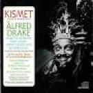 kismet - alfred drake + doretta morrow + richard kiley CD CBS 15 tracks