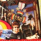 ELO - definitive collection 2CDs 1992 epic sony 27 tracks total used mint