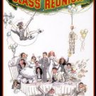 national lampoon's class reunion DVD anchor bay widescreen 85 mins used mint