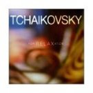 tchaikovsky for relaxation - BSO et al CD 2000 RCA 17 tracks used mint