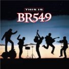 BR549 - this is BR549 CD 2001 sony nashville 11 tracks used mint