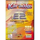 karaoke essential 450 volume 2 on 30 CD+G discs chartbuster karaoke new
