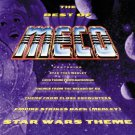 meco - best of meco CD 1997 mercury chronicles 14 tracks used mint