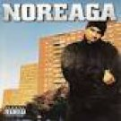 noreaga - melvin flynt da hustler CD 1999 penalty recordings tommy boy 19 tracks used mint