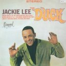 jackie lee - the duck CD 1993 goldmine!]
