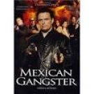 mexican gangster - damian chapa DVD amadeus pictures 96 minutes used mint