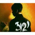 prince - 3121 CD 2006 NPG universal 12 tracks used mint