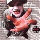 twiztid - phatso the album CD 2006 psychopathic 14 tracks used mint