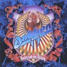 dokken - back for the attack CD 1987 elektra 13 tracks used mint