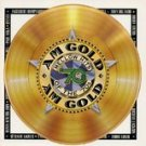 am gold #1 hits of the '70s - 75-79 CD 2000 time life universal 20 tracks used mint