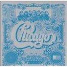 chicago - vi CD 1973 1995 CBS 10 tracks used mint