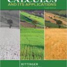Calculus and Its Applications 10th Edt Hardcover - Marvin L. Bittinger et al. Addison-wesley
