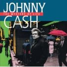 johnny cash - mystery of life CD 1990 1991 polygram BMG Direct 10 tracks used mint