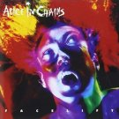alice in chains - facelift CD 1990 CBS 12 tracks used mint